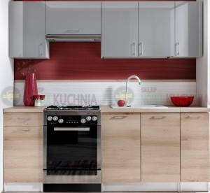 Zestawy Mebli Kuchennych Sklep Nowa Kuchnia